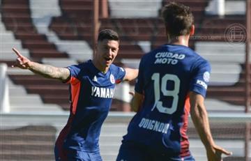 Lanús va por la cima de la Superliga ante Patronato en Paraná