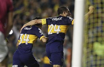 Boca quiere ser único puntero ante Defensa: seguilo en vivo