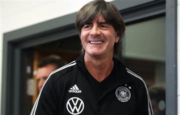 La pesadilla de Alemania: 11 lesionados para jugar ante Argentina