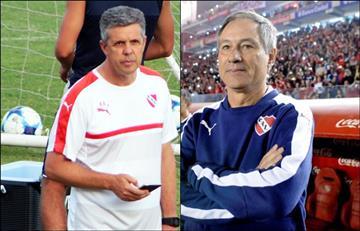 El preparador físico Alejandro Kohan reveló el motivo de su pelea con Ariel Holan cuando era el técnico de Independiente