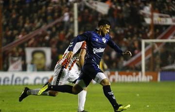 Quilmes y San Martín de Tucumán quieren seguir arriba en la Zona B