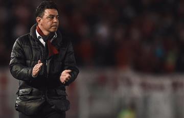 Con la cabeza en Boca, River abre la fecha ante Arsenal en Sarandí