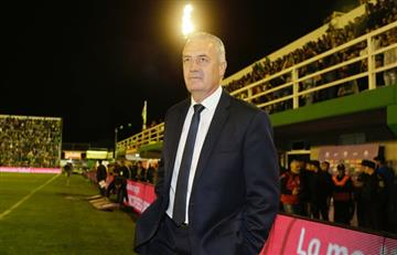 Boca se juega la punta de la Superliga ante Racing con suplentes