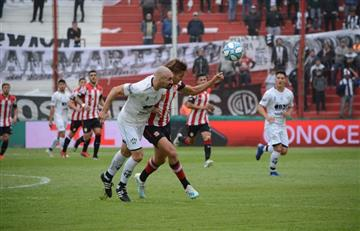 Central Córdoba vs Estudiantes de La Plata en un partido clave por el descenso: horario, formaciones, TV, y radio en vivo