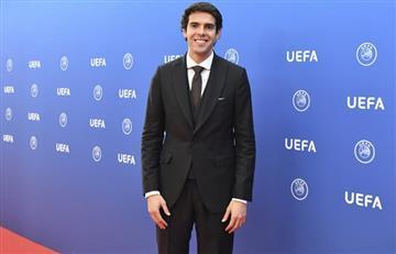 Kaká habló de la clave para la semifinal entre Boca y River