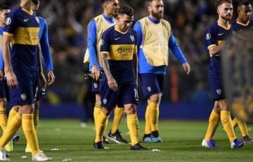 """La crítica del Beto Alonso: """"Boca tiene ex jugadores como Tevez"""""""