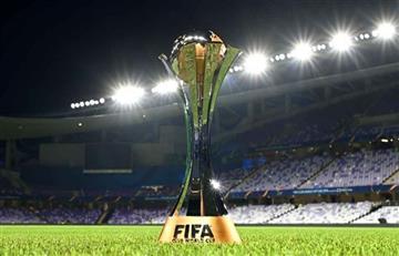 El primer Mundial de Clubes de 24 equipos tiene fecha y sede