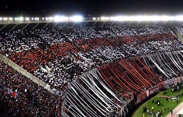 River pone en venta las entradas para la final de la Copa Libertadores