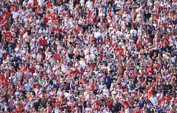 River jugará con visitantes en Mar del Plata ante Aldosivi