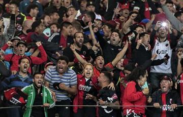 El emotivo video de Colón para los hinchas antes de la final