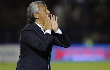 Gorosito, a un paso de San Lorenzo: resta su salida de Tigre