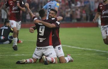 Sarmiento vs Rafaela, Defensores de Belgrano vs Chacarita y Quilmes Riestra: así se juega la fecha 13 de la Primera Nacional