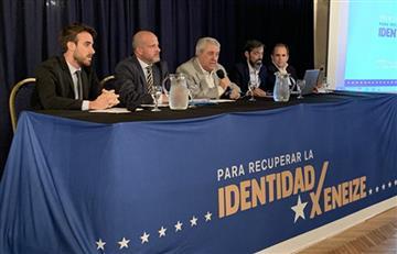 Jorge Amor Ameal denunció irregularidades en el padrón de Boca a días de las elecciones