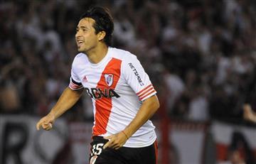 Barovero, Pisculichi y a la final: A 5 años del River - Boca por Sudamericana