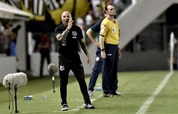 Racing tiene competencia dura: Flamengo apunta a Sampaoli