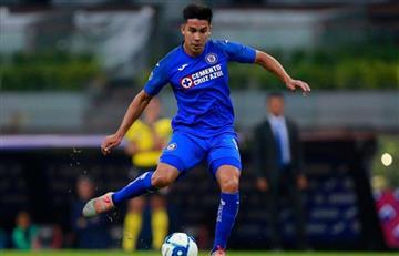 Pol Fernández, a un paso de ser nuevo jugador de Boca