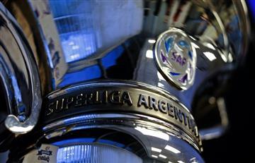 No hay postergación: La Superliga comenzará el 24 de enero