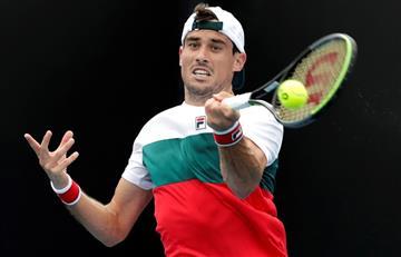 Guido Pella y Diego Schwartzman se metieron en tercera ronda del Australian Open