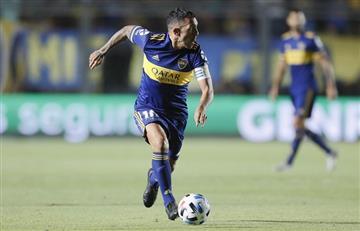 Carlos Tévez, otra vez en los planes de Manchester United