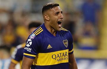 Boca: lo que le resta jugar en la Superliga
