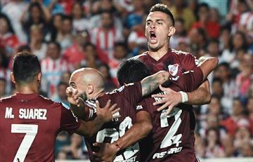 River Plate: lo que le resta jugar en la Superliga