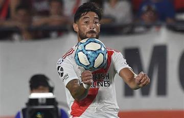 Superliga Argentina: resultados y tabla de posiciones de la jornada 21