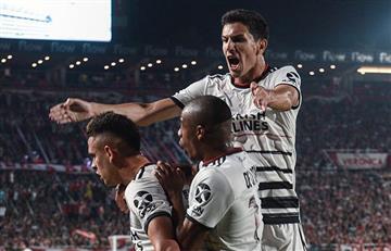 Superliga Argentina: resultados y tabla de posiciones de la jornada 22