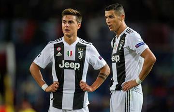 Reducir sueldos permitiría a la Serie A ahorrar 100 millones en 3 meses