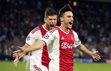 La federación neerlandesa marca el 19 de junio para el regreso de la Eredivisie