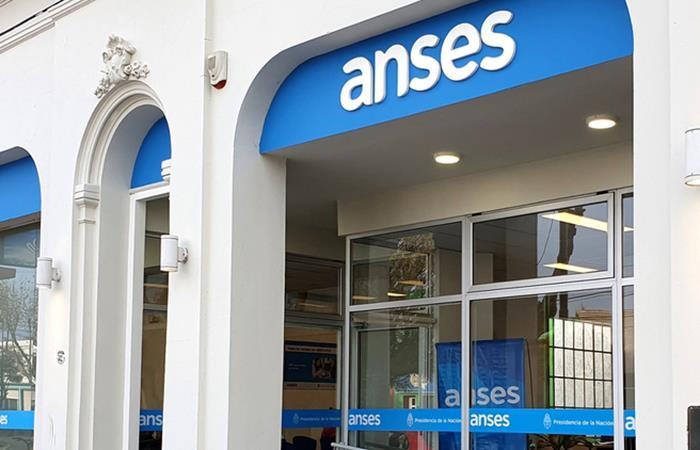 Bono Anses beneficará  8,3 millones de personas. Foto: Facebook