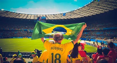 Los clásicos de fútbol más famosos en América Latina