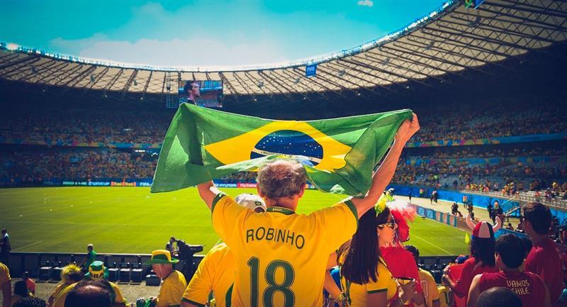 Los grandes clásicos del fútbol latinoamericano. Foto: Pixabay