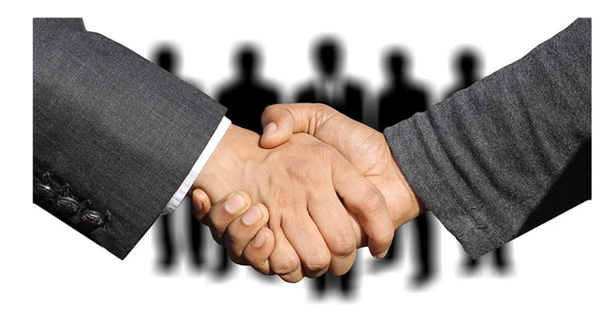 ¿Habrá acuerdo entre Boca y Carlos Tévez?. Foto: Pixabay
