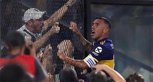 Superliga: se aprobó protocolo sanitario de cara a la vuelta del fútbol argentino