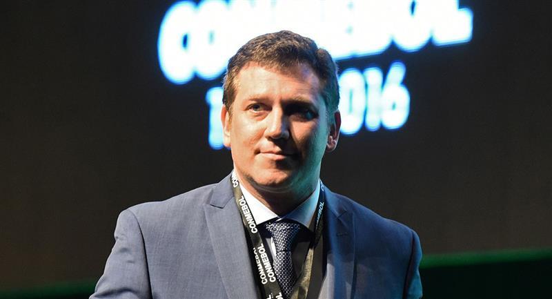 AFA y clubes participantes de la Libertadores harán pedido a la Conmebol. Foto: Andina