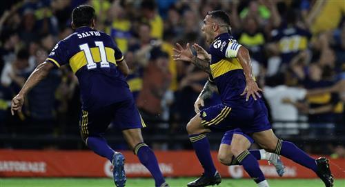 Boca Juniors ya piensa en la pretemporada y reservó hospedaje
