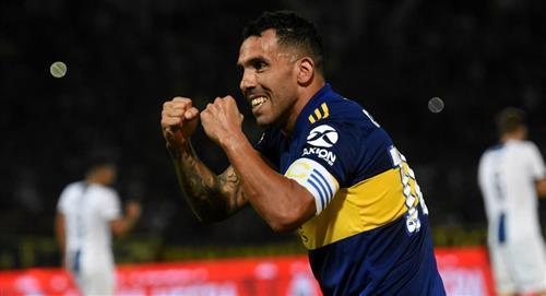 Superliga: clubes argentinos volverán a los entrenamientos el 10 de agosto