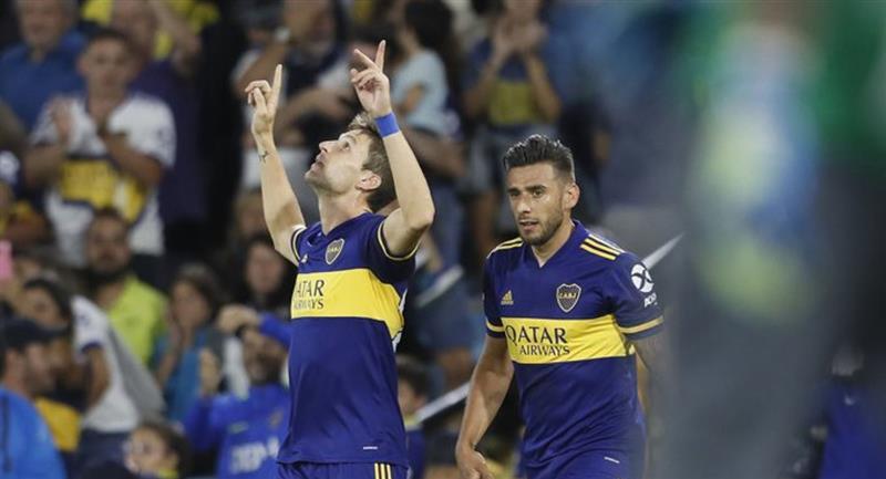 Superliga definirá formato para la Superliga, aunque sin fechas para los clásicos. Foto: Andina
