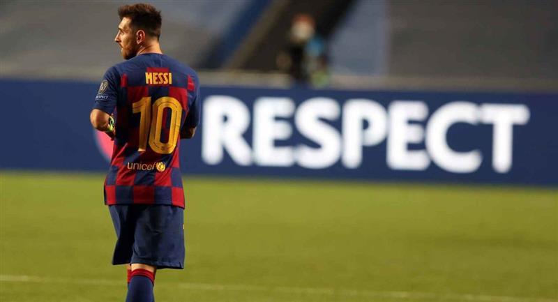 El Barcelona vs Real Madrid está próximo a disputarse. Foto: EFE