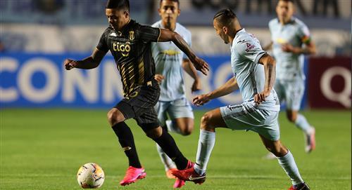 Copa Libertadores: Fechas de los partidos de octavos de final y más