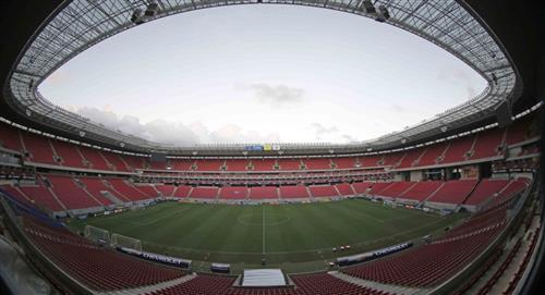 Argentina visitará a Brasil en Recife por las Eliminatorias Qatar 2022
