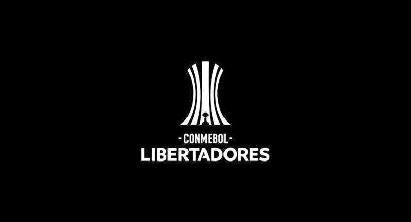 CONMEBOL cancela partido de Copa Libertadores. Foto: Twitter @CONMEBOL