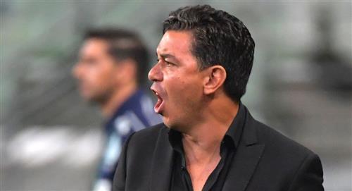 Marcelo Gallardo está de cumpleaños: sus 3 frases más recordadas