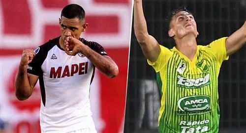 Lanús vs Defensa y Justicias: ¿Qué canales transmitirán la final de Copa Sudamericana?