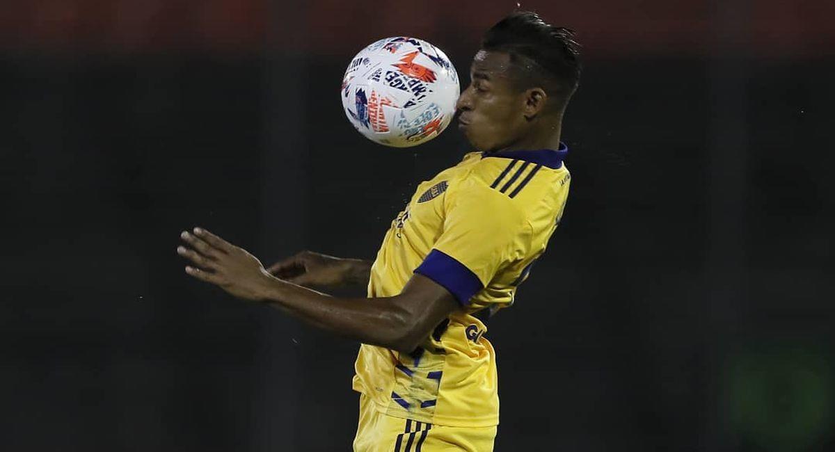Boca Juniors se alista para iniciar su participación en la Copa Argentina. Foto: Facebook Club Boca Juniors