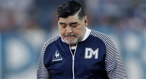 Diego Maradona: justicia determinó quiénes son sus herederos universales