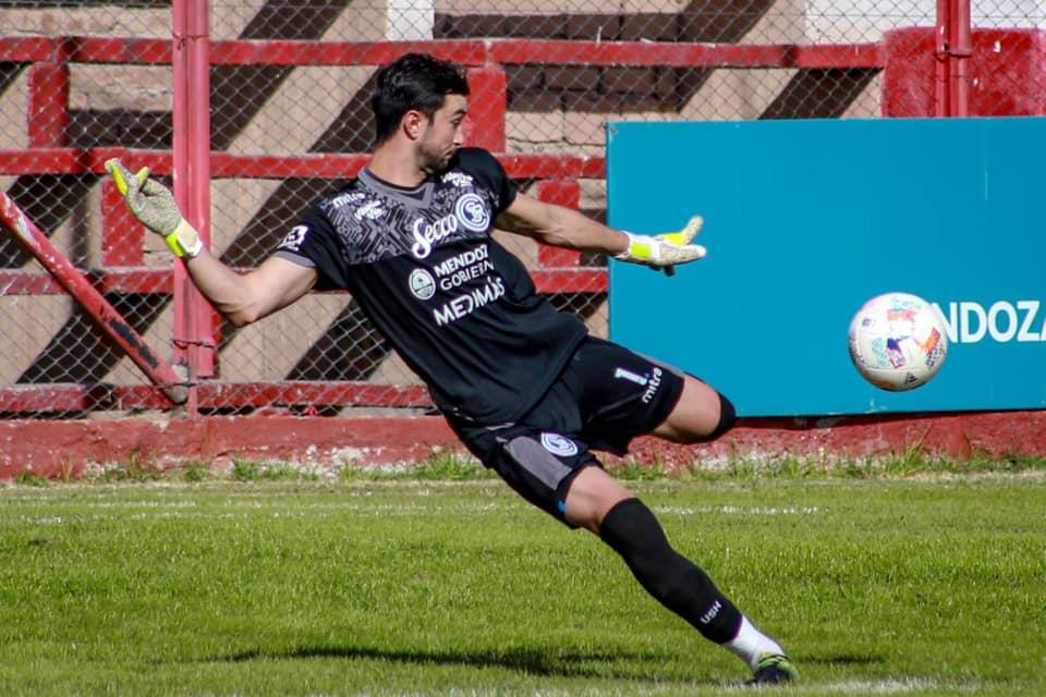 Independiente de Rivadía es de los protagonistas de la Primera Nacional. Foto: Facebook Club Independiente de Rivadía